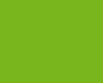 Gütesiegel drei Jahre Garantie auf Tonerkartuschen von my green toner und Tintenpatronen von my green ink